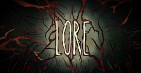 Anthology horror series 'Lore' greenlit for second series on Amazon Prime Video