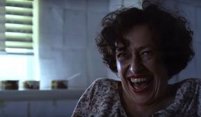 The X-Files 11.03 Review: PlusOne