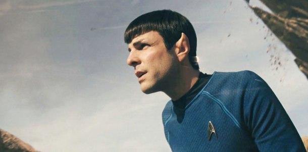 Star Trek Xi Screenings 29