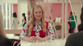 I Feel Pretty review: Dir. Abby Kohn and Marc Silverstein(2018)