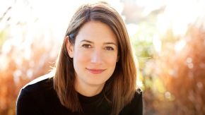 Amazon Studios signs up author Gillian Flynn and greenlights her 'Utopia'