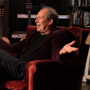 "Winners announced for Sony Music's ""Enter The World of Hans Zimmer"" Competition!"