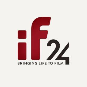 The H Collective launches 'if24' – A unique competition that could see your short film turned into a feature