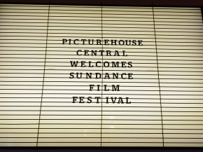 Sundance London Day One: Review Round-up