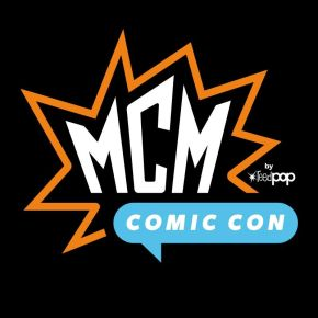 MCM London Comic Con 2018: Letitia Wright,Brianna Hildebrand, andRosarioDawsonconfirmed for thisweekend!
