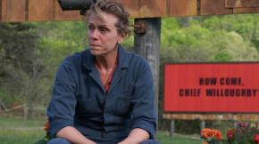 "Three Billboards outside Ebbing, Missouri Blu-ray review: ""Brutally honest, funny and fantastic"""