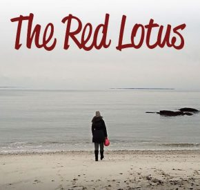 The Red Lotus, a new drama about Women's Rights, to premiere at The New York Shorts International Film Festival