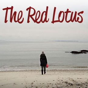 The Red Lotus, a new drama about Women's Rights, to premiere at The New York Shorts International FilmFestival