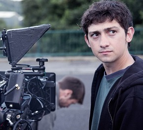 Craig Roberts' 'Eternal Beauty' starring Sally Hawkins and Alice Lowe begins filming in Wales