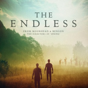 The Endless review: Dir. Justin Benson and Aaron Moorhead (2018)