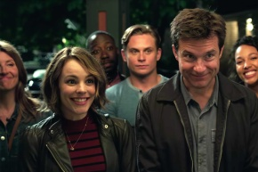 "Game Night Blu-ray review: ""Perfectly entertaining popcorn comedy"""