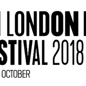 Opening Gala of 62nd BFI London Film Festival Announced – All the info you need righthere!