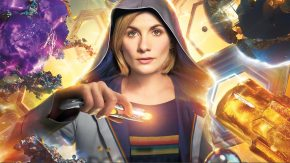 Doctor Who: The 10 Best Stories (So Far)