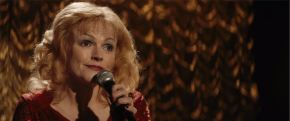 "Funny Cow DVD Review: ""Maxine Peake showcases her superb talent"""