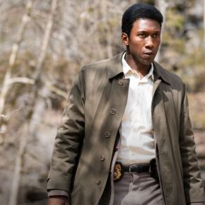 Must watch: Trailer for 'True Detective' Season 3 starring Mahershala Ali