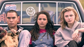 "The Miseducation of Cameron Post DVD review: ""A must-watch with messages of identity and self-worth in the face of adversity"""