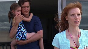 Take Shelter review: Dir. Jeff Nichols [Deluxe Limited EditionBlu-ray]