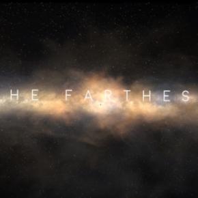 The Farthest review: Dir. Emer Reynolds(2017)
