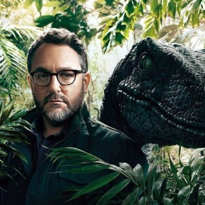 Interview: Colin Trevorrow on Jurassic World: Fallen Kingdom, Palaeontology and Jurassic World 3