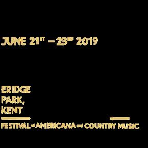Band of Horses announced as first headliner for Black Deer Festival2019!