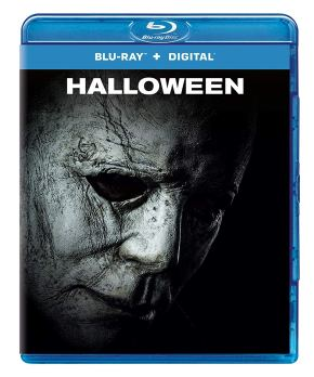 Halloween (2018) comes to Digital on 11 Feb and 4K UHD, Blu-ray and DVD from 25February