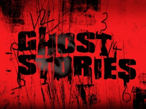 Book Now: Ghost Stories returns to the stage and the Lyric Hammersmith in 2019!