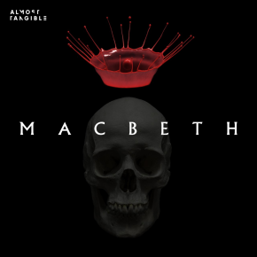 Almost Tangible, a new audio production platform, launches with Macbeth recorded at Glamis Castle