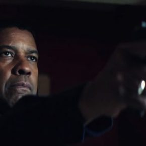 "The Equalizer 2 Blu-ray review: ""Denzel's back as McCall and is magnificent"""