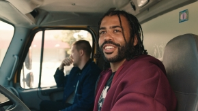 """Blindspotting Blu-ray review: """"Smart and relevant with a powerful underlyingmessage"""""""