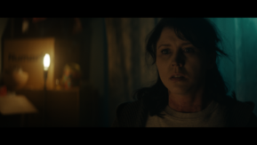 Watch Rob Savage's sublime short horror 'Salt', starring Alice Lowe, right now!