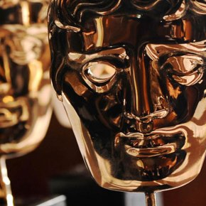 BAFTA Nominations Announced: EE British Academy Film Awards 2019!