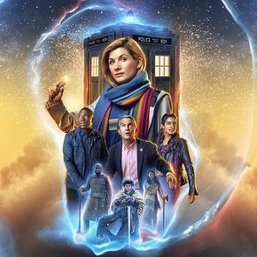 New Year's Day special Doctor Who: Resolution review