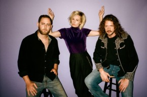 Listen to the Willy Beaman Remix of Slothrust's 'Double Down' now!