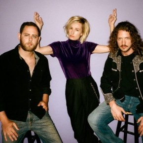 Listen to the Willy Beaman Remix of Slothrust's 'Double Down'now!