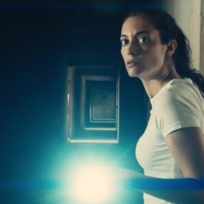 Carga review. Dir. Yad Deen [Indie ShortFilm]