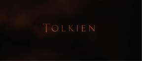 Release date and info for Tolkien starring Nicholas Hoult as the world-renowned author