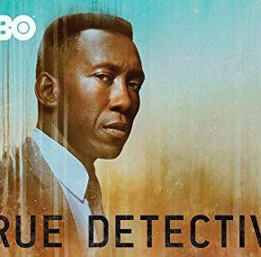 True Detective season 3, starring Mahershala Ali, available for Digital Downloadnow!