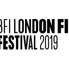 BFI London Film Festival 2019 dates announced and submissions are open!