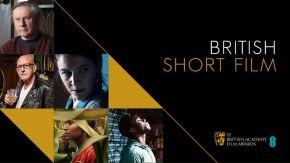 Reviews: EE BAFTA British Short Filmnominations