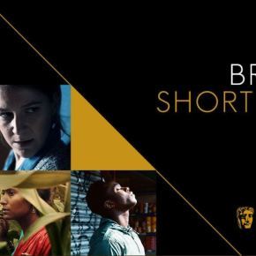 Reviews: EE BAFTA British Short Film nominations