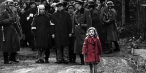 Steven Spielberg's Schindler's List: 25th Anniversary Edition available now on 4K Ultra HD for the first time ever[Review]