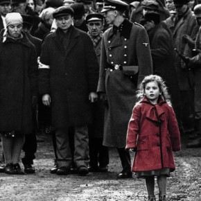 Steven Spielberg's Schindler's List: 25th Anniversary Edition available now on 4K Ultra HD for the first time ever [Review]