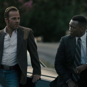 Christmas Gift Guide 2019: HBO's True Detective Season 3 and It's a Wonderful Life 4KUHD