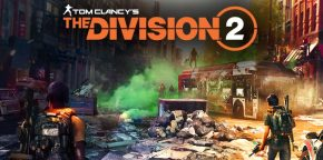 Gaming: Tom Clancy's The Division 2 review [PS4]