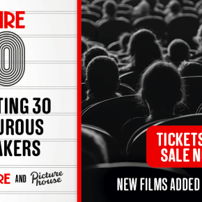 All the info: Empire Mag teams up with Picturehouse Cinemas for 30th Anniversary Screenings!
