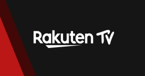 Rakuten TV: All the best films straight to your Smart TV [Tech Review]