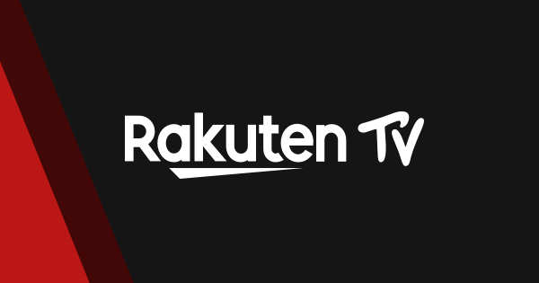 Rakuten TV: All the best films straight to your Smart TV