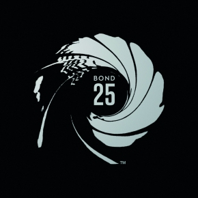 Bond 25: Casting news and image, plot, and filming details!