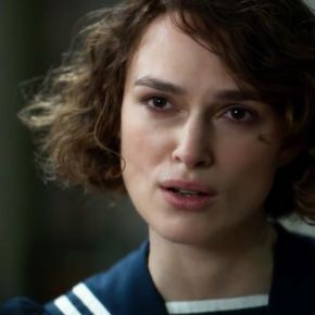 """Colette Blu-ray review: """"Keira Knightley excels in an otherwise overly polishedbiopic"""""""