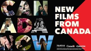 Review: Canada Now UK film festival opens with Keith Behrman's Giant Little Ones